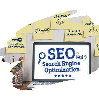 just leads seo 2