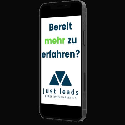Marketing Analyse Smartphone