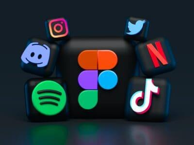 social media marketing potsdam cottbus leipzig_ composing_just leads